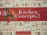 Kitchen Concepts 2 By Galerie